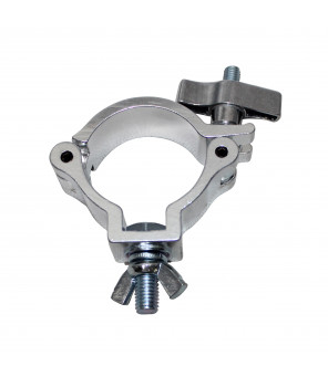 "ProX T-C9H Single ""O"" Clamp with Big Wing Aluminum"