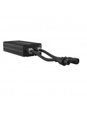 Chauvet Professional EPIX Flex Boost 24V In-Line Voltage Booster for EPIX Flex