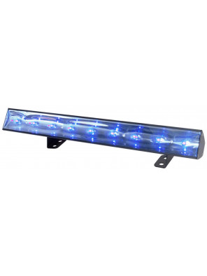 ADJ  Eco UV Bar 50 IR Led Effect Strobe Effect