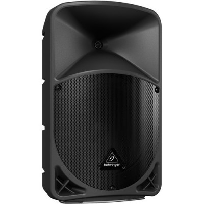 "Behringer EUROLIVE B12X 1000W 2-Way 12"" Powered Speaker"