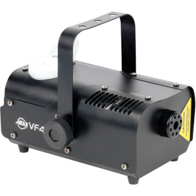 American DJ VF400 Fog Machine 400W