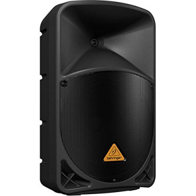 Behringer EUROLIVE B112W  BlueTooth Powered PA Speaker