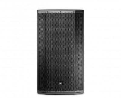 "JBL SRX835P 15"" 2000 Watt 3-Way Powered Loudspeaker"