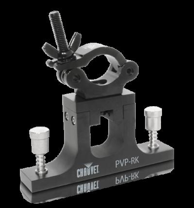 Chauvet PVPRK Rigging Kit Trig
