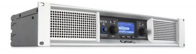 QSC GXD4 Class D Power Amp