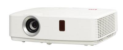 EIKI EK102X 3300 LM Projector