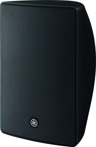 Yamaha VXS5 VXS Series 5.25 Inch Surface Mount Speaker