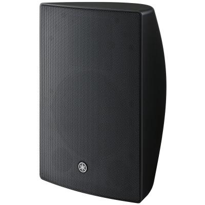 Yamaha VXS8 VXS Series 8 Inch Surface Mount Speaker