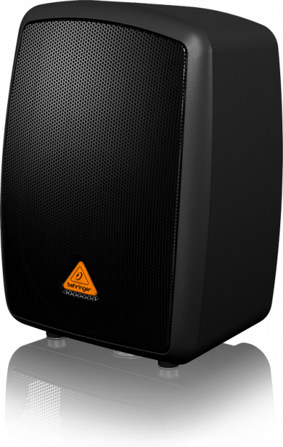 Behringer MPA40BT Pro Pa System