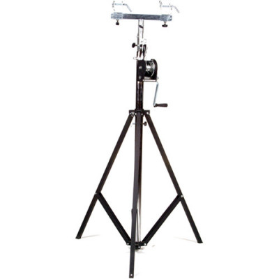 Global Truss St-132 13Ft Crank Stand