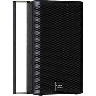QSC E110 Yoke Mount For Speakers