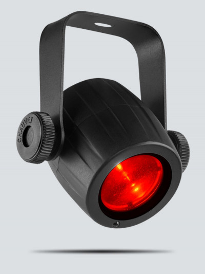 Chauvet Led Pinspot 3
