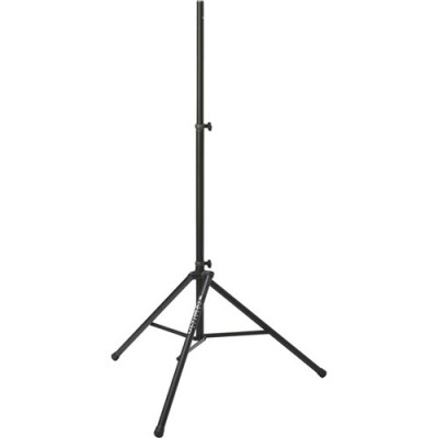 Ultimate TS-88B Tall Speaker Stand