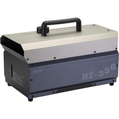 Antari HZ-350 DMX Haze Machine with Wireless Remote Control