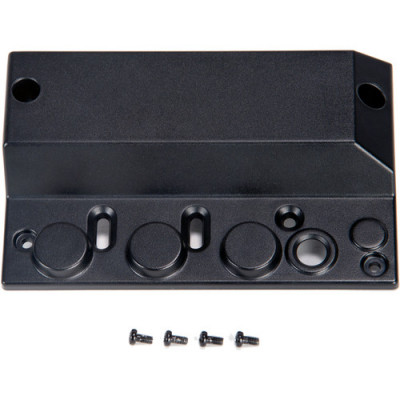 QSC K.2 Series Lock Out Cover