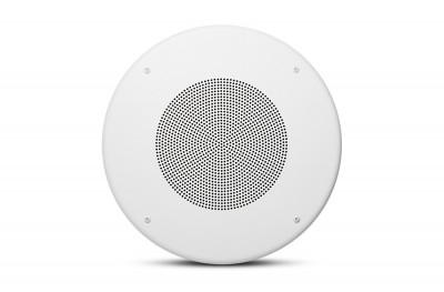 "JBL CSS8018 Commercial Series 8"", 20 Watt Ceiling Speaker"