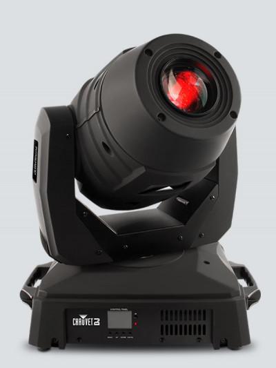 Chauvet Intim Spot 455z IRC