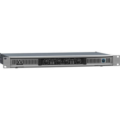 Behringer EuroPower EPQ304 4-Channel Power Amplifier