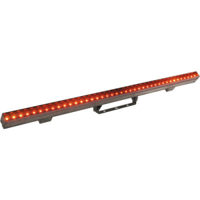 Chauvet Epix Strip 2.0