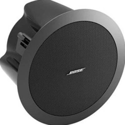 Bose FreeSpace® DS 16F Flush-Mount Loudspeaker