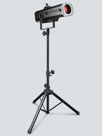 Chauvet Led Followspot 120 ST with Stand