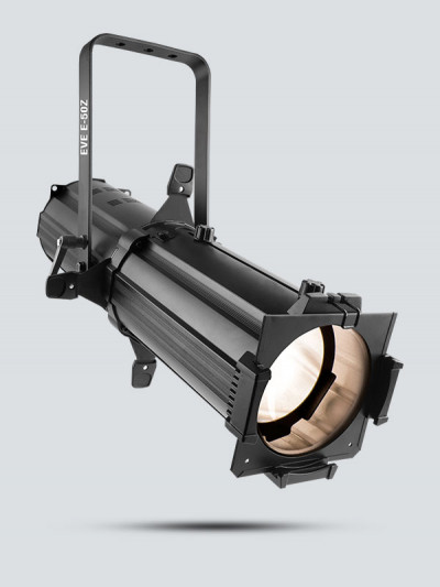 Chauvet EVE E-50Z LED Ellipsoidal