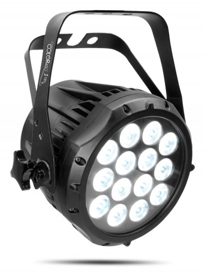 CHAUVET PROFESSIONAL COLORado 1 Tri-IP LED Light