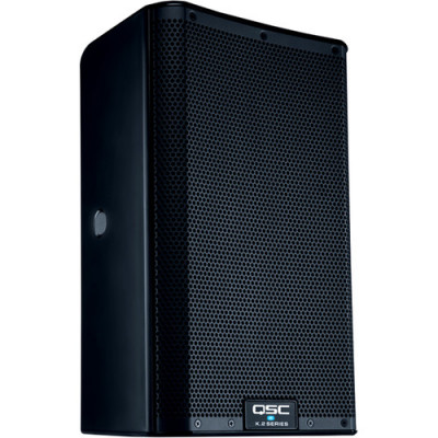 Speakers - Install Sound - Pro Sound