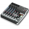 Behringer QX1202USB 12 input