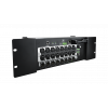 Mackie DL16S 16-Channel Wireless Digital Live Sound Mixer with Built-In Wi-Fi