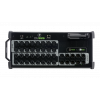 Mackie DL Series DL32S 32-Channel Digital Mixer
