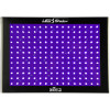 Chauvet Led Shadow DMX Led UV Blacklight
