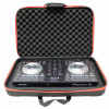 ProX XB-DJCS EVA Case for Small DJ Controller