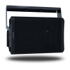 QSC CP8 Compact Powered Loudspeaker