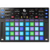 Pioneer DJ DDJ-XP1 Sub Add-on controller for rekordbox dj and rekordbox dvs