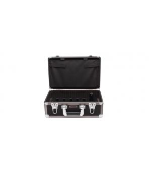 Listen Technoligies LA-380 Intelligent 12-Unit Charging/Carrying Case