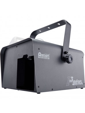 Antari Z-390 High-Capacity 1500-Watt DMX Fazer, Water Based