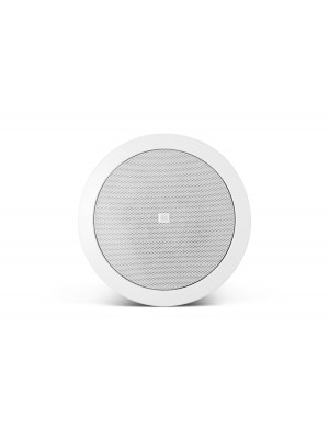 "JBL Control 24CTM - Two Way Vented Ceiling Speaker with 4"" Woofer"