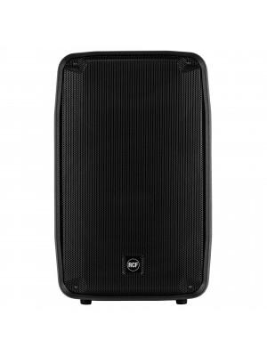 RCF HD35-A 1400 Watts 2-way peak power Active Two-Way Speakers
