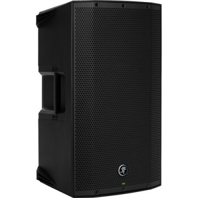 "Mackie Thump12A - 1300W 12"" Powered Loudspeaker (Single)"