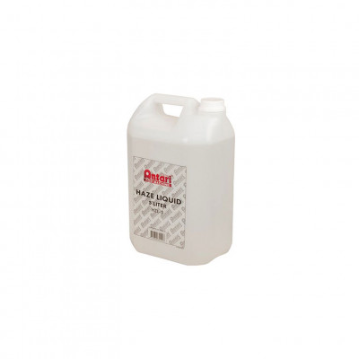 Antari HZL-5 Oil Base Haze Fluid