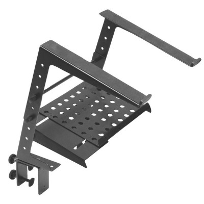 On-Stage Stands LPT6000 Laptop Stand