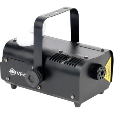 American DJ VF400 Fog Machine 400W