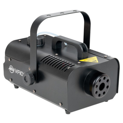 American DJ VF1000 1000w Fog Machine