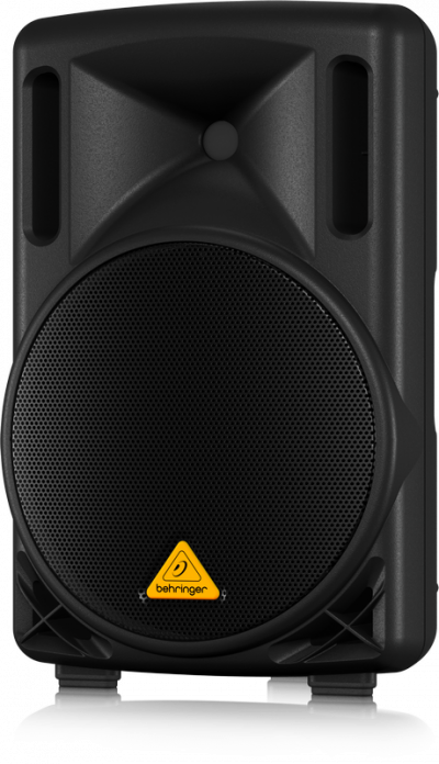 "Behringer B210D 200w Active PA Speaker 10"" 2way"