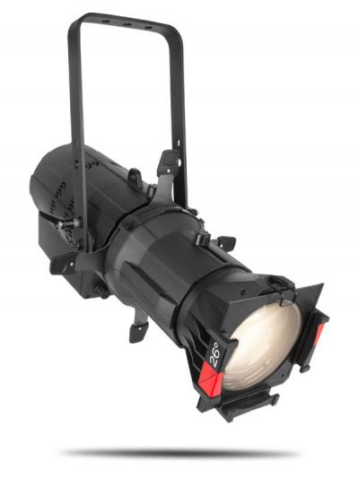 CHAUVET PROFESSIONAL Ovation E-260WW IP Warm-White LED Fixture