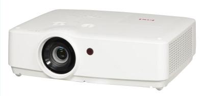 Eiki EK-302X LCD Projector 5600 Lumens