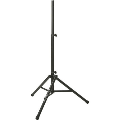 Ultimate TS-80B Speaker Stand