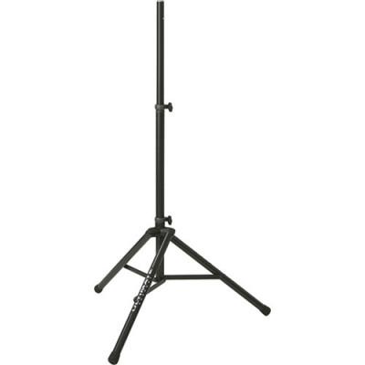 Ultimate TS-80B Speaker Stand