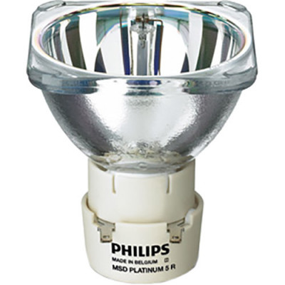Elation Professional ZB-MSD Platinum 5R Lamp (189W) Phillips